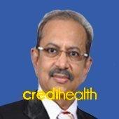 Dr. Pradip Padamsi Shah