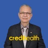 Dr. Liladhar R Chandan