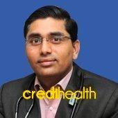 Dr. Sanjeev Kumar Kalkekar