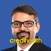 Dr. Rahul R Gupta