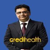 Dr. Anand Mishra