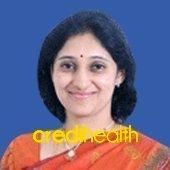 Dr. Jyothi Raghuram