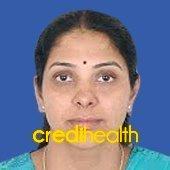 Dr. Kamini Kurpad