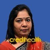 Dr. Vineeta Kaul