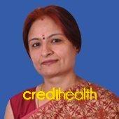 Dr. Rathna Srinivasan