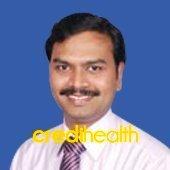 Dr. Kishore N L