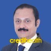 Dr. Mahesh Sambasivan