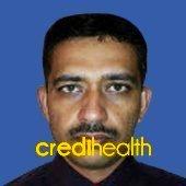 Dr. Mohammed Attaullah Khan S