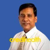 Dr mukundan seshadri   cardiac surgeon   columbia asia hospital bangalore
