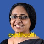 Dr. Poornima Ramesh