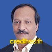 Dr. Prakash Mahadevappa