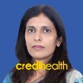 Dr. Radhika Thappeta