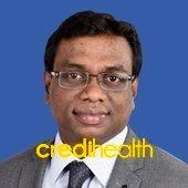 Dr. Raja Selvarajan