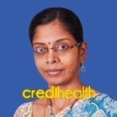 Dr. Nalini Prakesh