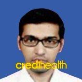 Rakesh Jadav