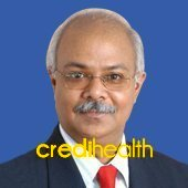 Dr. Chander Shekhar