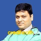 Dr. Hitendra K Garg