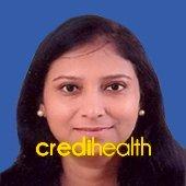 Manisha Chakrabarti