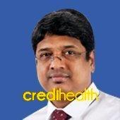 Ravi Chandra Kelkar