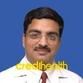 Dr. Rajesh Taneja