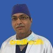 Dr. Ramji Mehrotra