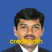 Dr. R P Singh