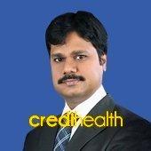 Dr. Ganesh Veerabhadraiah