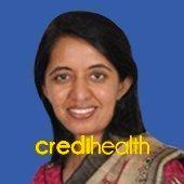 Sona Bhatia