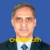 Vikram Prathap Singh