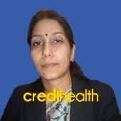 Dr. Richa Thukral