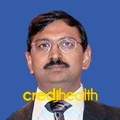 Shashank Rastogi