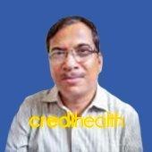 Dr. Bikas Bhattacharya