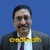 Dr. Dhiman Sen