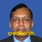 Dr. Mahesh Goenka
