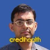 Dr. Sujoy Khan