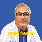 Dr. Lt Gen Saibal Mukherjee