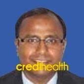 Dr. Tanmoy Mukhopadhyay