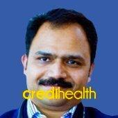 Dr. Yusuf M M