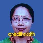 Sundhari V