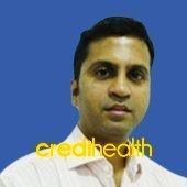 Dr. Dineshkumar Jothi Mani