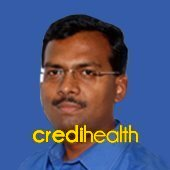 B Mahadevan