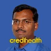 Dr. Mahadevan B
