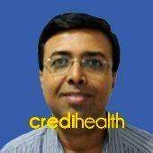 Dr. Srinivas M