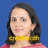 Dr. Sandhya Balasubramanyan