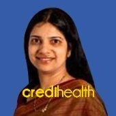 Dr. Sangeeta Rao