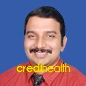 Dr. Santosh S