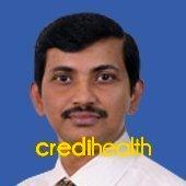 Dr. Santosh Atmanand