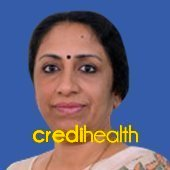 Savitha Shetty