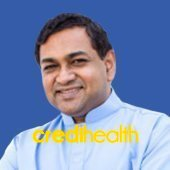 Dr. Sanjay Kar