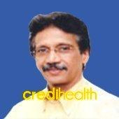 Dr. Ajit Desai